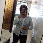 फ़ोटो Chahra मै मिलना चाहता पुरुष - Wamba: ऑनलाइन बातचीत और सामाजिक डेटिंग