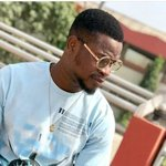Foto de Sinel Prince, Estoy buscando Mujer de 26 - 35 años años  - Wamba