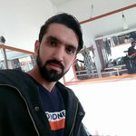 Photo Shafiqullah, I'd like to meet a girl aged 26 - 30 years old - Wamba: online chat & social dating