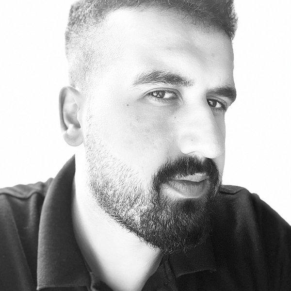 Mahmut Sundu