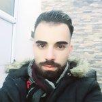 Foto Nouar, eu quero encontrar Mulher - Wamba: bate-papo & encontros online