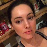 Photo Kelly, I'd like to meet a guy - Wamba: online chat & social dating