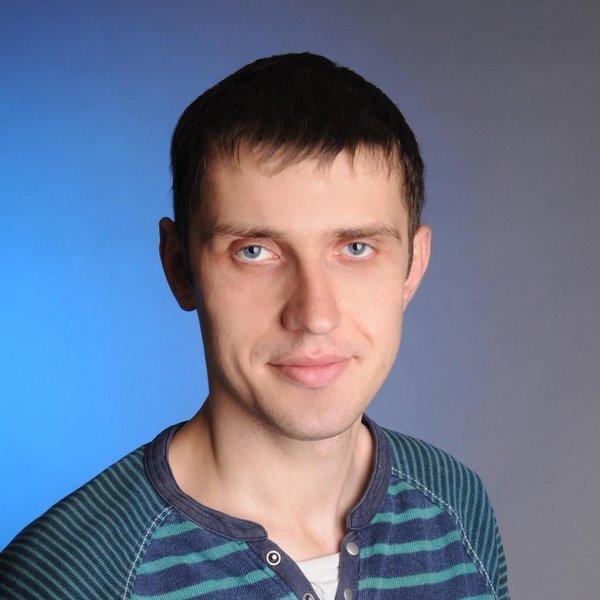 Игорь Яковлев