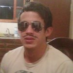 Photo Laureano, I'd like to meet a girl - Wamba: online chat & social dating