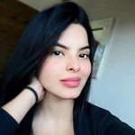 Photo Yuriel Peña, I'd like to meet a guy aged 21 - 30 year - Wamba: online chat & social dating