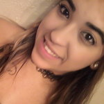 Photo Zuleyma Torres, I'd like to meet a guy - Wamba: online chat & social dating