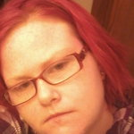 Photo Emily, I'd like to meet a guy - Wamba: online chat & social dating