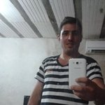 Photo Leonardo, I'd like to meet a girl - Wamba: online chat & social dating