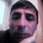 Foto Eduard, Ich suche nach eine Frau - Wamba