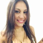 Photo Carito, I'd like to meet a guy - Wamba: online chat & social dating