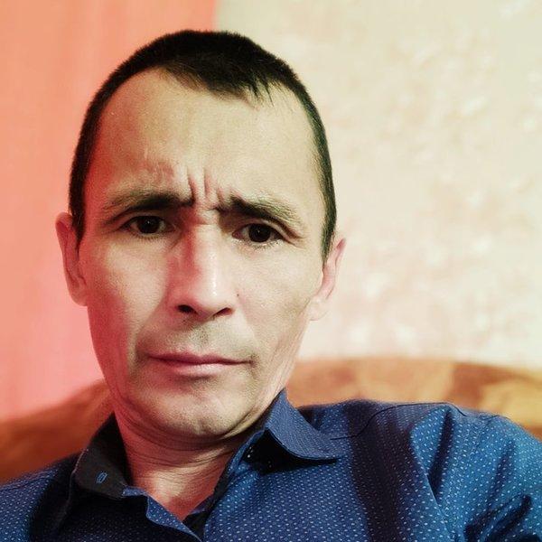 Руслан Сайфутдинов