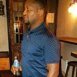 Foto Kaka, sto cercando Donna - Wamba