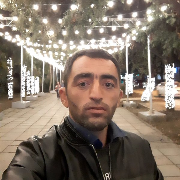 Bayram Qurbanov