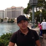 Photo Aman, I'd like to meet a girl - Wamba: online chat & social dating