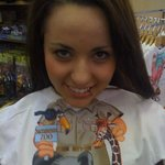 Photo Trisha Williams, I'd like to meet a guy - Wamba: online chat & social dating
