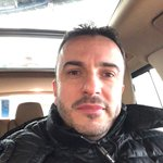 Photo Giussepe, I'd like to meet a girl - Wamba: online chat & social dating