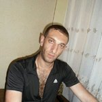 Photo Армянчик Армянчик, I'd like to meet a girl - Wamba: online chat & social dating