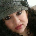 Photo Miranda, I'd like to meet a guy - Wamba: online chat & social dating