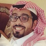 Photo Talal, I'd like to meet a girl aged 18 - 30 years old - Wamba: online chat & social dating