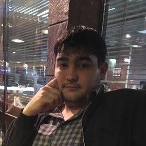 Знакомства В Узбекистане Мамба