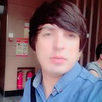 Photo Nesar, I'd like to meet a girl - Wamba: online chat & social dating