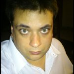 Photo Nicolas Cargnelli, I'd like to meet a girl aged 21 - 35 years old - Wamba: online chat & social dating
