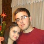 Photo Seroj, I'd like to meet a girl - Wamba: online chat & social dating