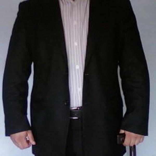 Suleyman İbrahimov