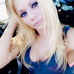 Photo Sue Krohn, I'd like to meet a guy aged 26 - 60 years old - Wamba: online chat & social dating