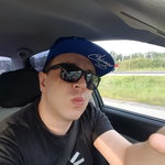 Photo Denys, I'd like to meet a girl - Wamba: online chat & social dating