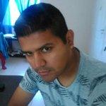 Снимка Miguel,Искам да срещна с жена - Wamba: онлайн чат & соушъл дейтиг