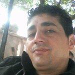 Foto Fouad, Ich suche nach eine Frau - Wamba