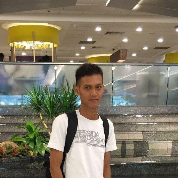 Andho