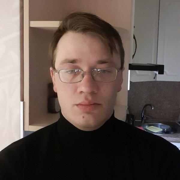 Юнир Ка