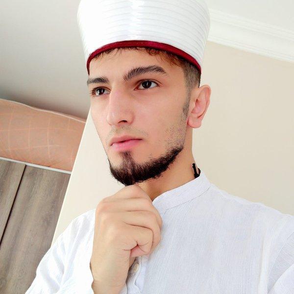 Ali Akçil