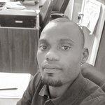 Photo Adilson, je recherche une femme - Wamba