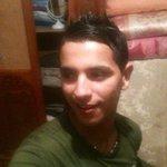 Foto Abdellah, Ich suche nach eine Frau - Wamba