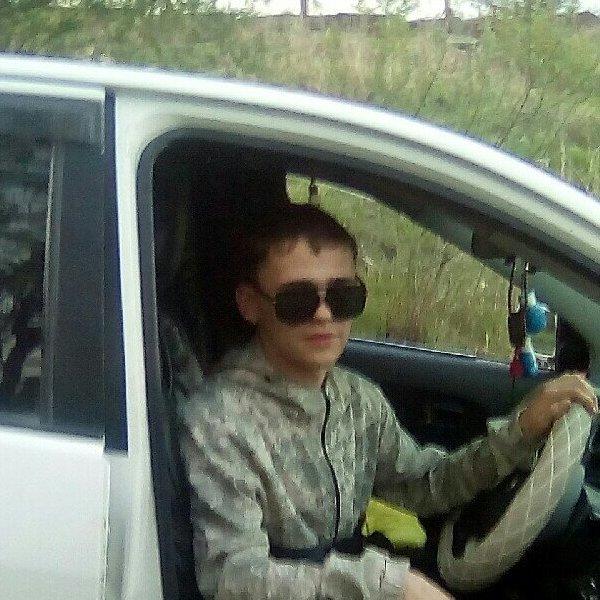 Иван Тимофеев