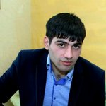 Photo Hovo, I'd like to meet a girl - Wamba: online chat & social dating