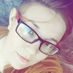 Photo Klaudia, I'd like to meet a guy - Wamba: online chat & social dating