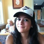 Photo Linda, I'd like to meet a guy - Wamba: online chat & social dating
