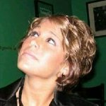 Photo Shile, I'd like to meet a guy aged 26 - 60 years old - Wamba: online chat & social dating