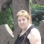 फ़ोटो Puc Ccox मै मिलना चाहता पुरुष या महिला वर्ष की आयु 26 - 30 या 36 - 50 वर्ष - Wamba: ऑनलाइन बातचीत और सामाजिक डेटिंग