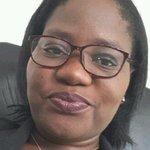 फ़ोटो Teresa मै मिलना चाहता पुरुष वर्ष की आयु 31 - 35 साल - Wamba: ऑनलाइन बातचीत और सामाजिक डेटिंग
