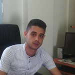Photo Faresski, I'd like to meet a girl - Wamba: online chat & social dating
