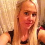Photo Jackline, I'd like to meet a guy or a girl - Wamba: online chat & social dating