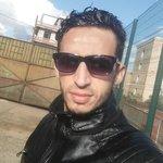 Bild Hamza, Jag letar efter Kvinna - Wamba