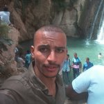 Photo Abdelmalek Chegga, I'd like to meet a girl - Wamba: online chat & social dating