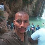 Photo Abdelmalek Chegga, je recherche une femme - Wamba