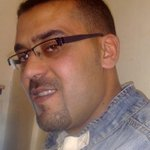 Photo Kdeer Zaoui, I'd like to meet a girl - Wamba: online chat & social dating